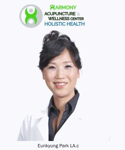 Acupuncture in Riverside. Your Holistic Acupuncturist in Riverside