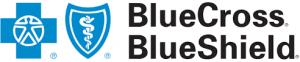 Bluecross shield, Harmonyaw.com accept BlueShield