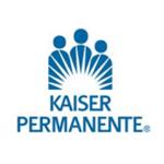 Kaiser Permanente, Harmonyaw.com accept Kaiser